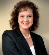 Brenda Brazeau, Agent in Lewiston, NY