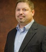 Neil Schmidt, Agent in Albany, OR