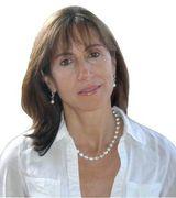 Irit Naymark, Real Estate Pro in Aventura, FL