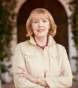 Carol-Lynne…, Real Estate Pro in La Quinta, CA