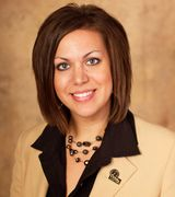 Angie Peters…, Real Estate Pro in Little Falls, MN