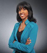 Kenya Green, Agent in Atlanta, GA