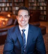 Rob Morrison, Real Estate Agent in Barrington, IL