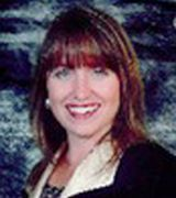 Kim Kelly, Agent in Orange Beach, AL