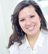 Sarah Cincotta, Real Estate Agent in Winchester, VA