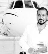 William A. Zalaquett PA, Agent in Miami Beach, FL