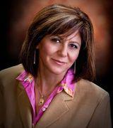 Raana Jamshide, Agent in San Diego, CA