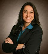 Jeanine Pana…, Real Estate Pro in Goshen, NY