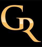 Team Goldmark…, Real Estate Pro in Plano, TX