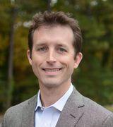 Brent Griffis, Real Estate Pro in Birmingham, AL