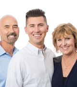 Sheri, Guy, & Chase Whitney, Agent in Seal Beach, CA