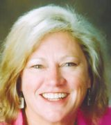 Dianne Person, Agent in Marion, AR