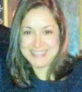 Diana Slack, Agent in Buford, GA