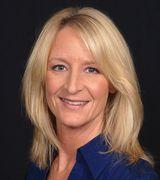 Shontelle Gillespie, Real Estate Agent in Lincoln, NE