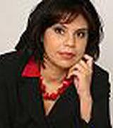 Gladys Merancio, Agent in Las Vegas, NV