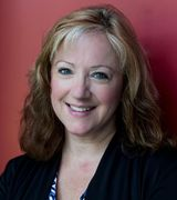 The Liz Kost…, Real Estate Pro in Fort Atkinson, WI
