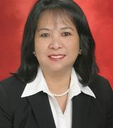 Vicky Lucas, Real Estate Pro in Cathedral City, CA