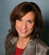 Patti Boulah…, Real Estate Pro in Schaumburg, IL