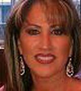 Toni Gamboa, Real Estate Pro in Moreno Valley, CA