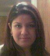 Ferhana Naeem, Real Estate Pro in New York, NY