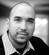 Michael Hillman, Real Estate Agent in Glendale, CA