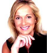 Lynda Robbins, Real Estate Pro in North Palm Beach, FL