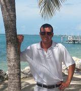 Andrew Ferra…, Real Estate Pro in Myrtle Beach, SC