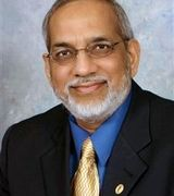 Majeed  Shar…, Real Estate Pro in Newton, MA