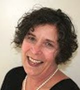 Christine Moore, Real Estate Agent in Newburyport, MA
