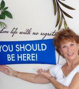 Beverly Krad…, Real Estate Pro in Myrtle Beach, SC