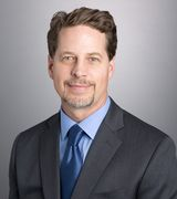 Michael Hocking, Real Estate Agent in Oakland, CA