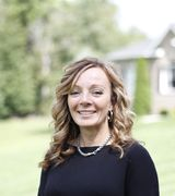 Christy Crouch, Agent in Roanoke, VA