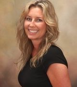 Mary Fiquett, Agent in Elkhart, IN