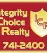 Profile picture for Integrity  Choice Realty