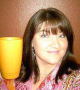Diana Wainwright, Real Estate Agent in Copperopolis, CA