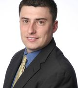Lenny Frolov, Real Estate Pro in Brooklyn Park, MN