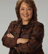 Lorie Guthrie, Real Estate Pro in Albuquerque, NM