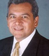 Alfonso Jauregui, Agent in East Northport, NY
