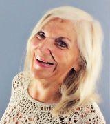 Phyllis Borc…, Real Estate Pro in Phoenix, AZ