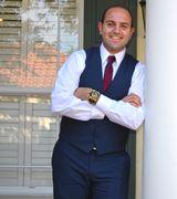 Jonathan Nak…, Real Estate Pro in Winter Park, FL