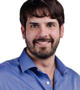 John Paul Po…, Real Estate Pro in Austin, TX