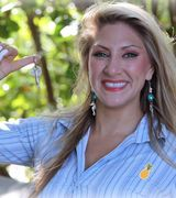 Laura L Schw…, Real Estate Pro in Fort Lauderdale, FL