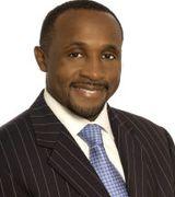 B J Webb, Real Estate Pro in Atlanta, GA
