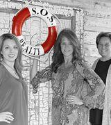 Team Sabra, Real Estate Pro in Nesbit, MS