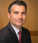 Panos Papadopoulos, Real Estate Agent in Marina Del Rey, CA