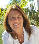 Peggy Yanuzz…, Real Estate Pro in South Amboy, NJ