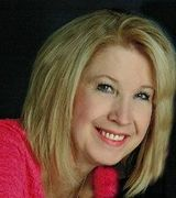 Brenda Noll…, Real Estate Pro in Woodstock, GA