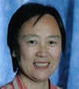 Liping Wang, Real Estate Agent in Milford, CT