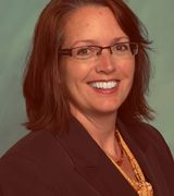 Theresa Billy, Real Estate Pro in Cazenovia, NY