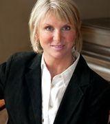 Virginia Harpell, Real Estate Agent in Ledgewood, NJ